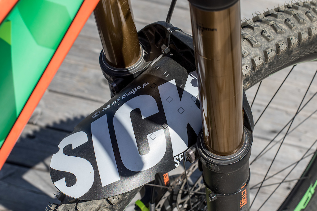 Crankworx Innsbruck 2018