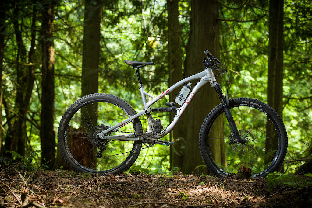 0d2170c126b Pinkbike Poll: What's the Most You'd Spend on a Mountain Bike ...