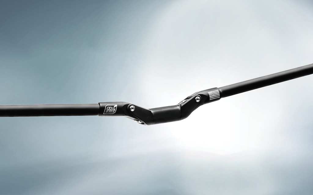 flexx handlebar