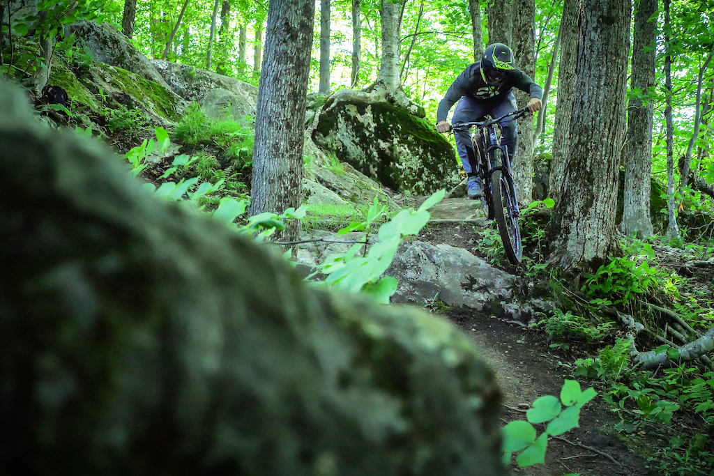 """Photos from """"Let 'Em Eat"""" story in Killington, Vermont."""
