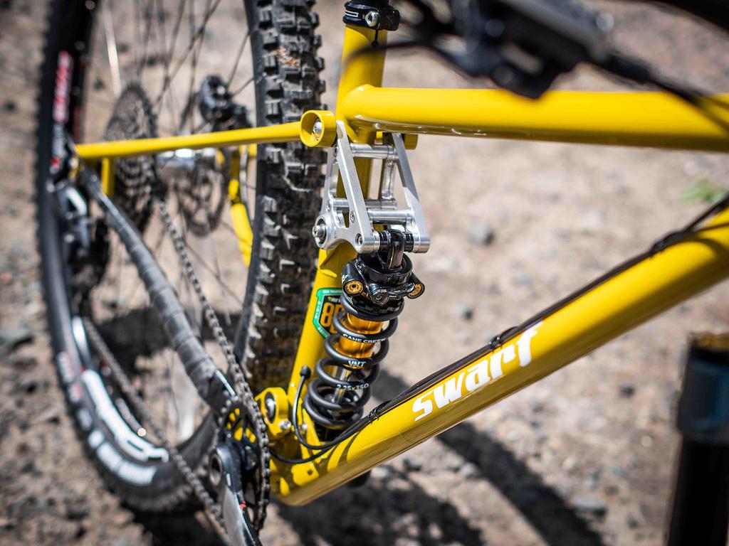 Swarf Cycles Contour 29er