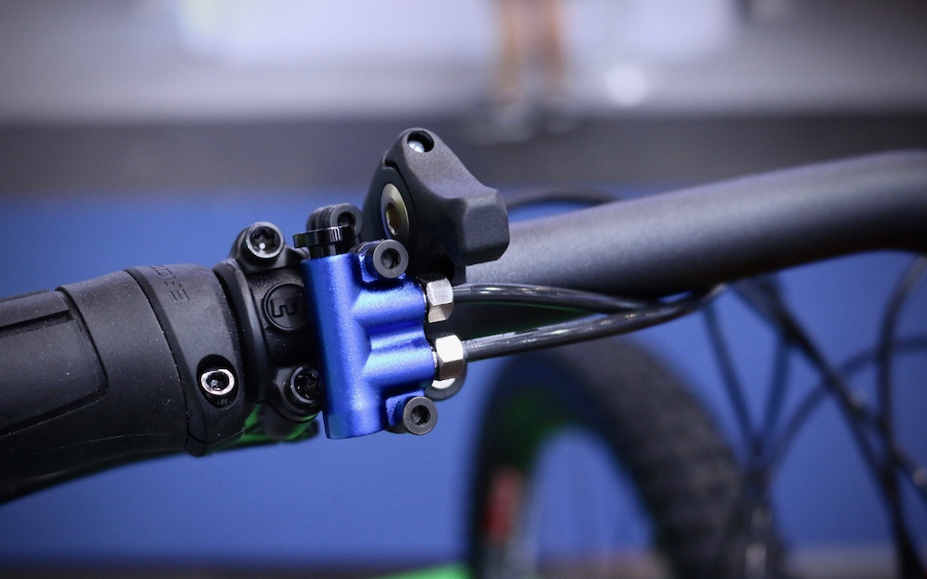 Eurobike 2018