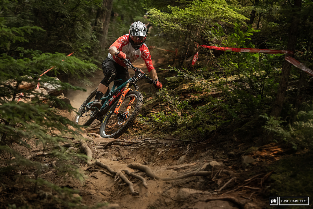 b3f2d9a7b14 The 2019 Enduro World Series Season Preview - Pinkbike