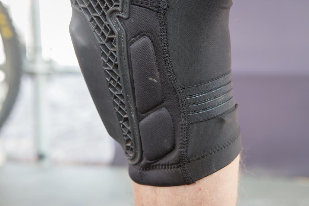Dainese Enduro Knee Pad