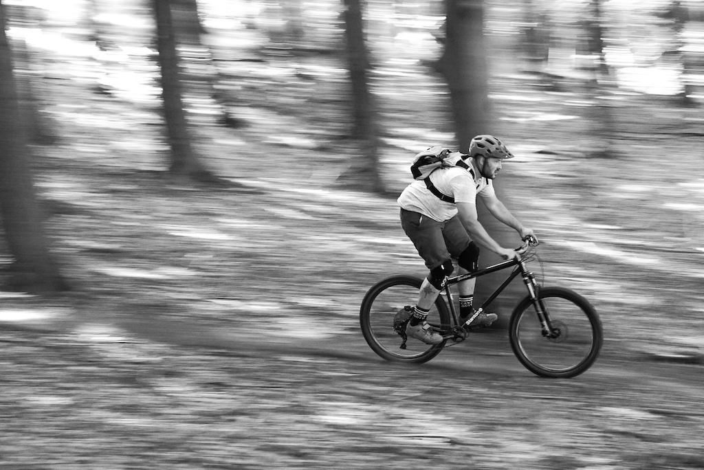 Darren and Ed Go Large 2 Images. www.facebook.com caldwellvisuals