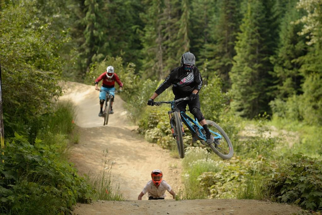photo Eddie Muscroft www.bikeparkphotos.com