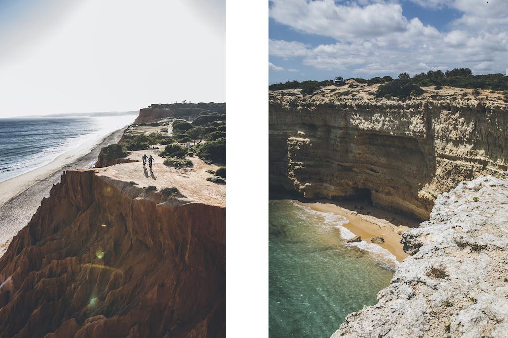WERIDE.pt rocks