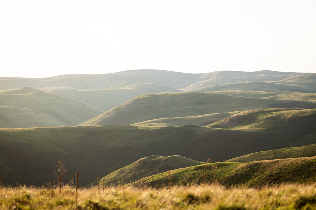 Classic Northumberland