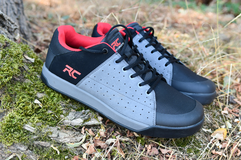 Ride Concepts shoes