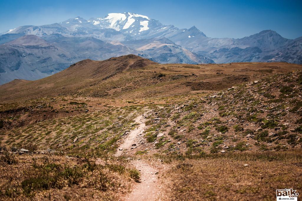 Andes Pacifico 2018