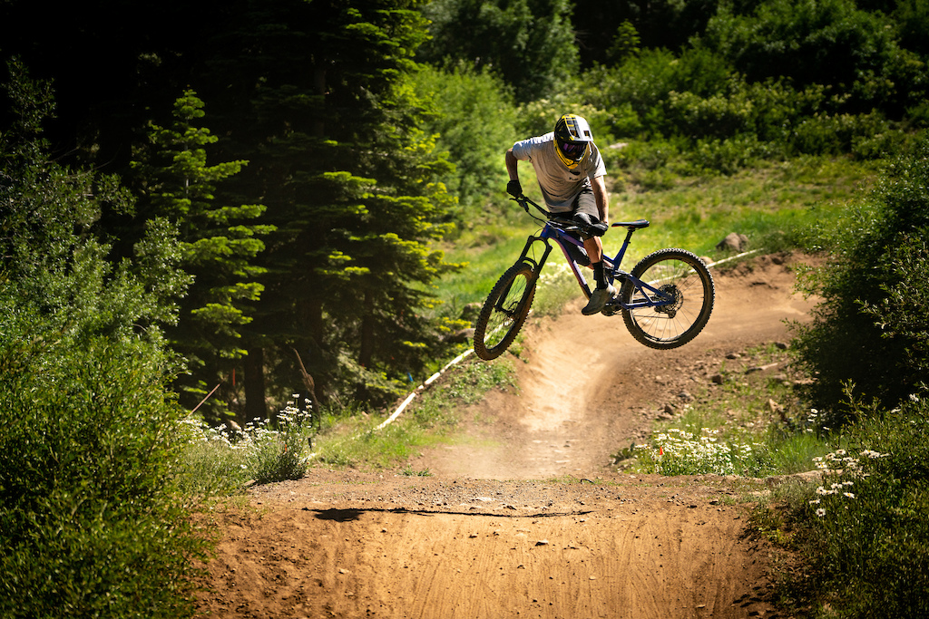 d4080cb74 Use the cash you save to buy a bike park pass or a year s supply of post  ride beverages - it s time to have more fun on a Fuji!
