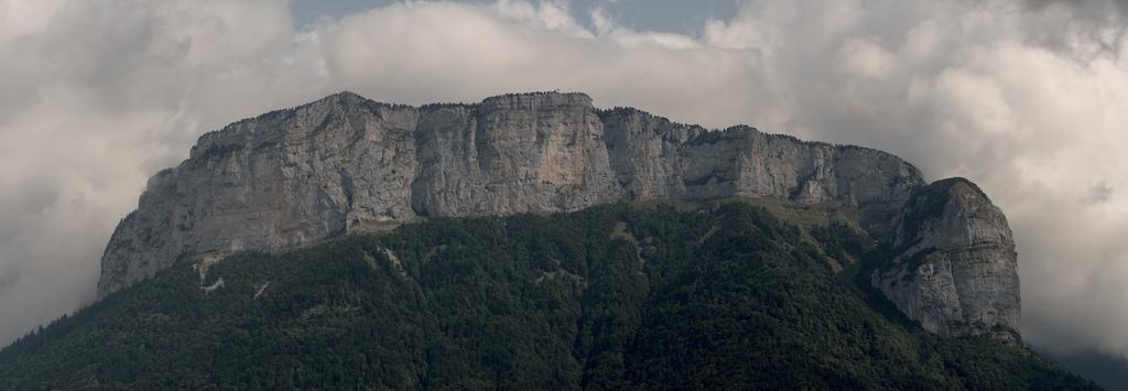 Parmelan mountain Rivieride L -bas annecy trip
