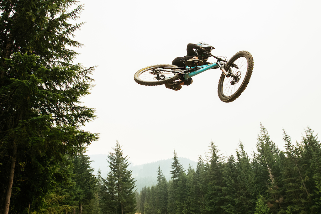 The all-new Reaper Photos by Margus
