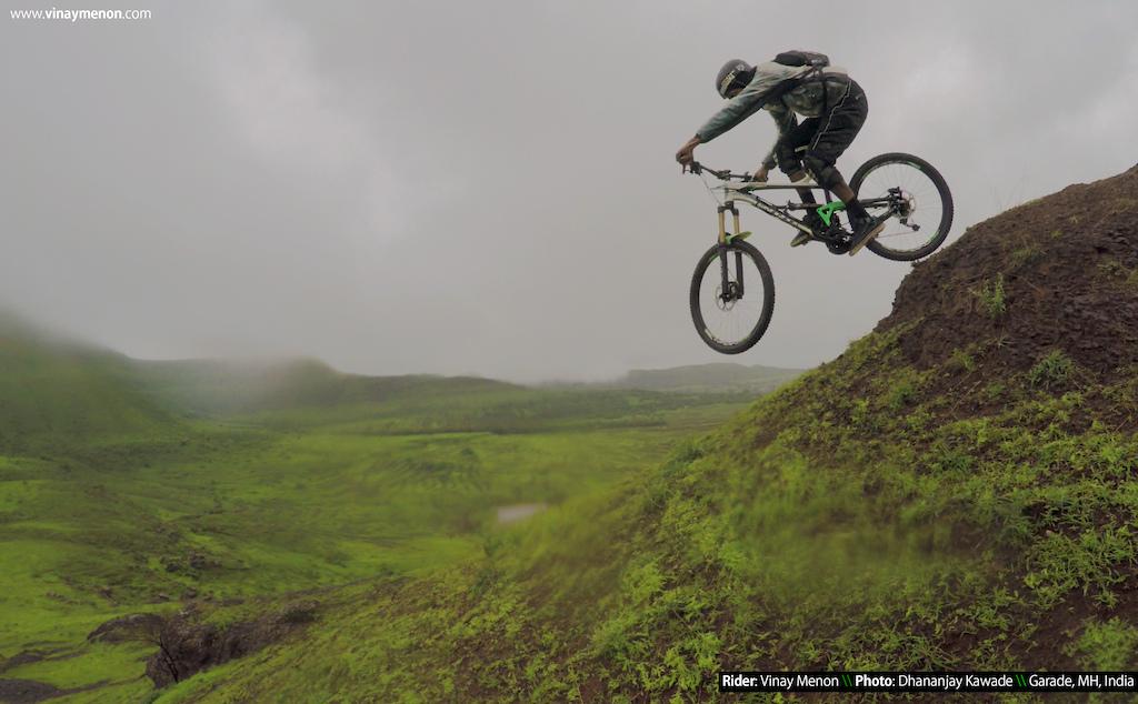 Psynyde Bikes & Components | Haul Apparel India | Loose Riders India | Sharptune | FRMTB Freerider Mountain Bike Magazine \\ www.vinaymenon.com