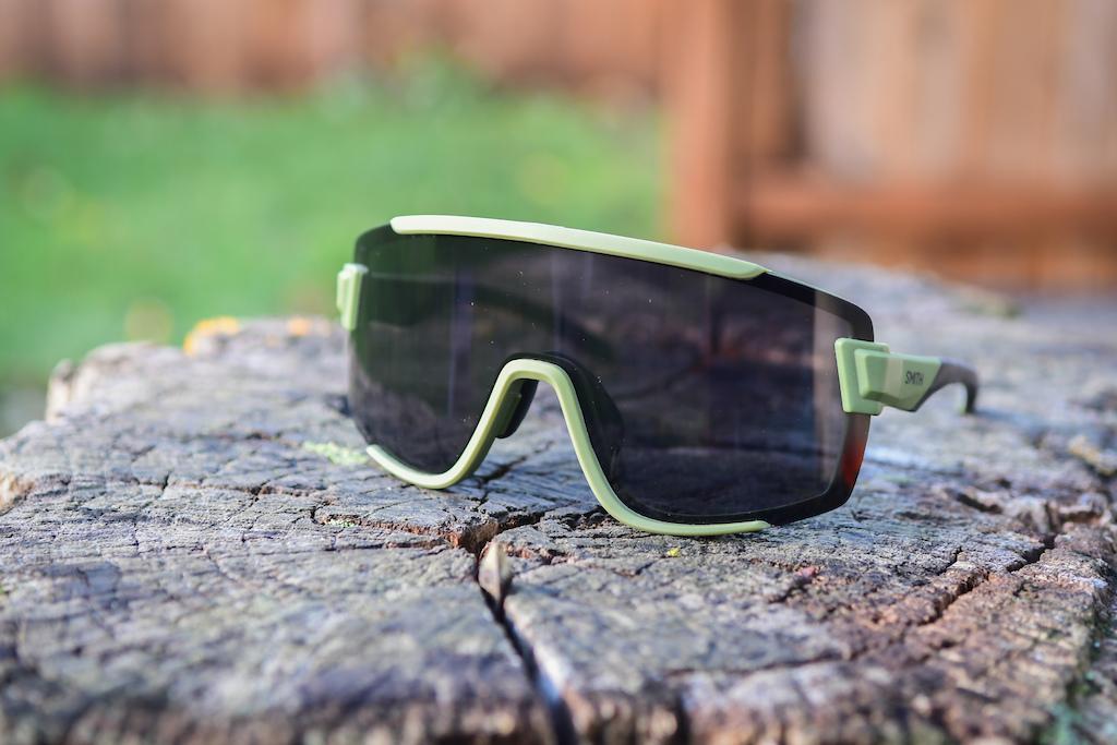 7cbce86ad494c Smith Wildcat Sunglasses