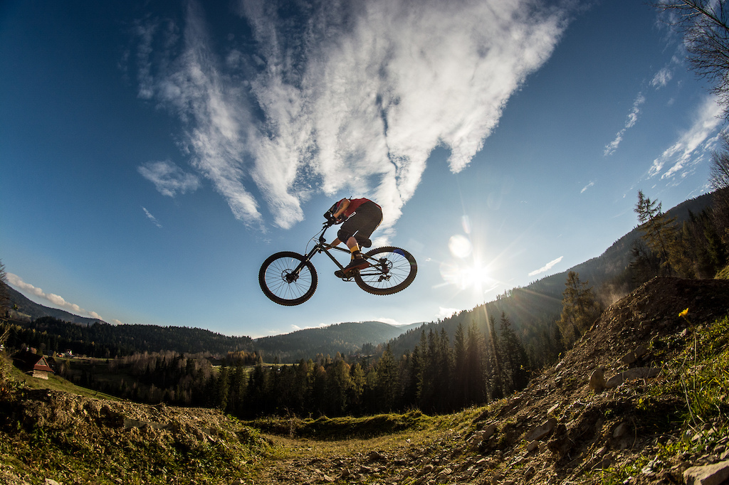 DIY Feel free to visit http www.ns-bikes.com http 7anna.pl https dbcomponents.eu http pitcha.pl http gocam.pl https dakine.pl http aljot.pl http fenwicks.pl http 43ride.com