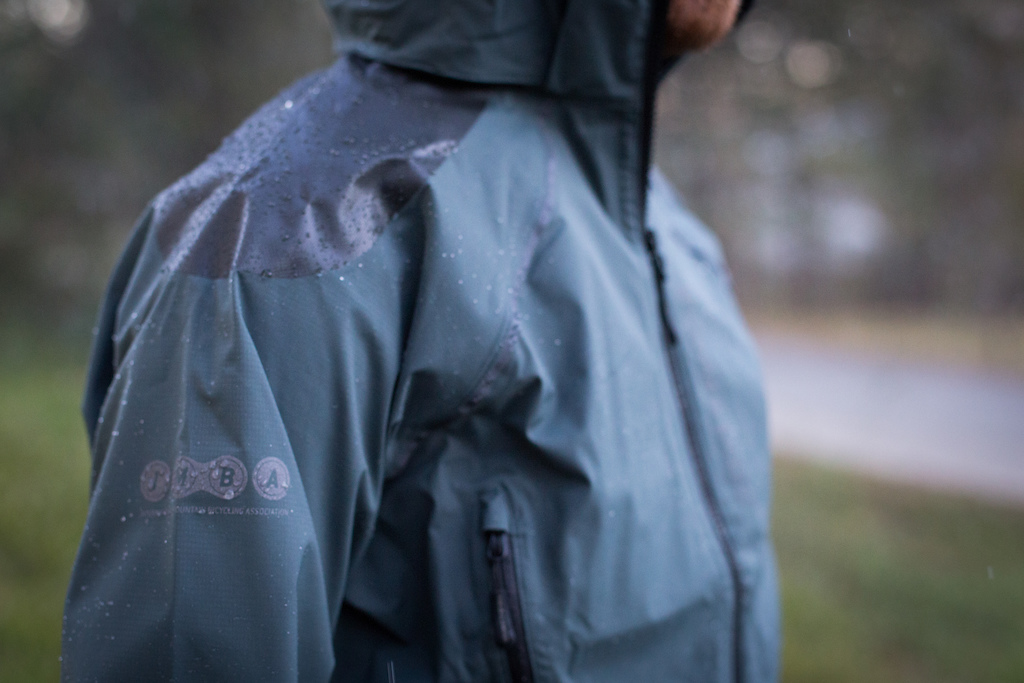 b9bf9bfa0 Ridden & Rated: 12 Jackets for Wet Weather Riding - Pinkbike
