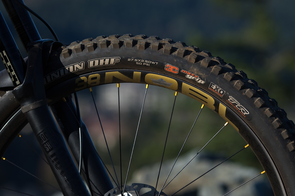 2019 TR38 Release