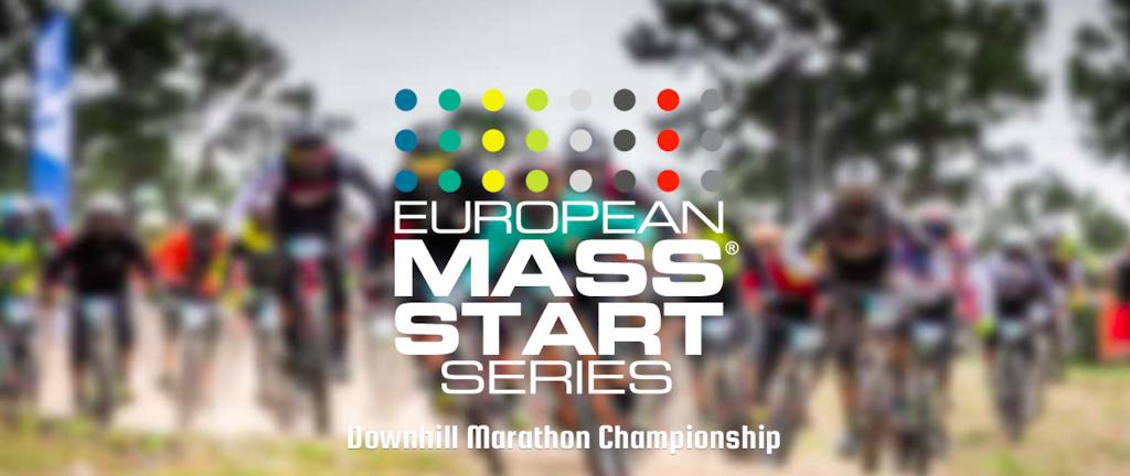 European Mass Start Series