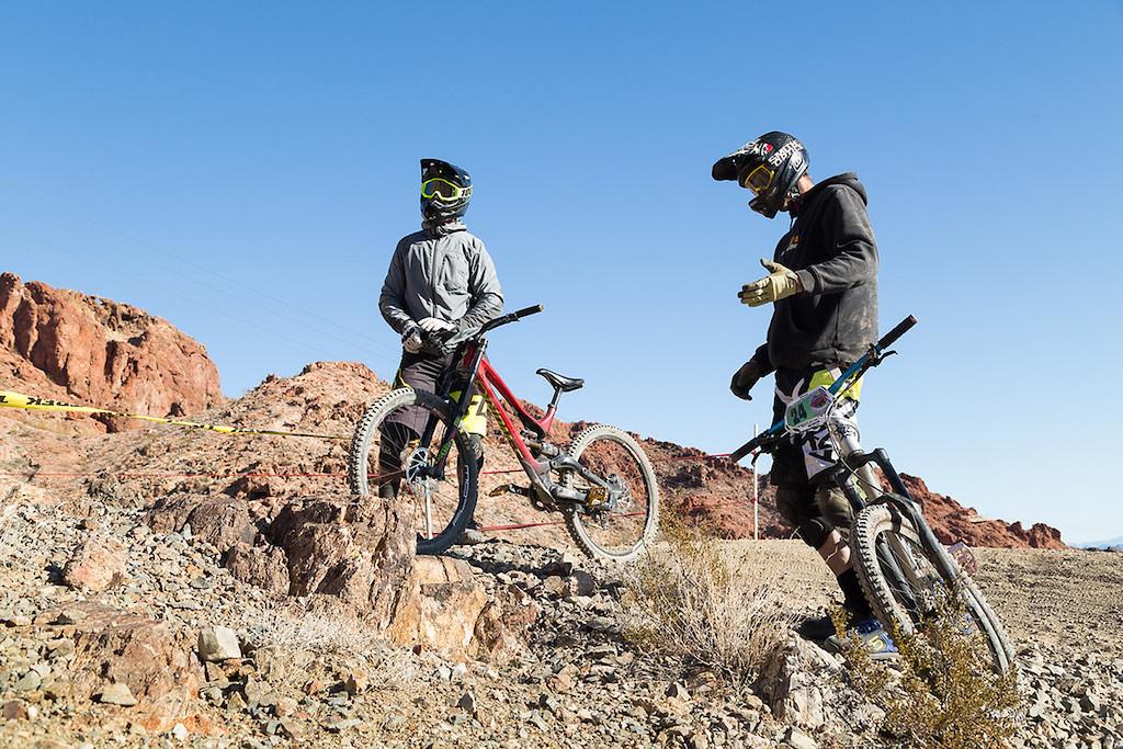 2019 DVO Nevada State Gravity Champs