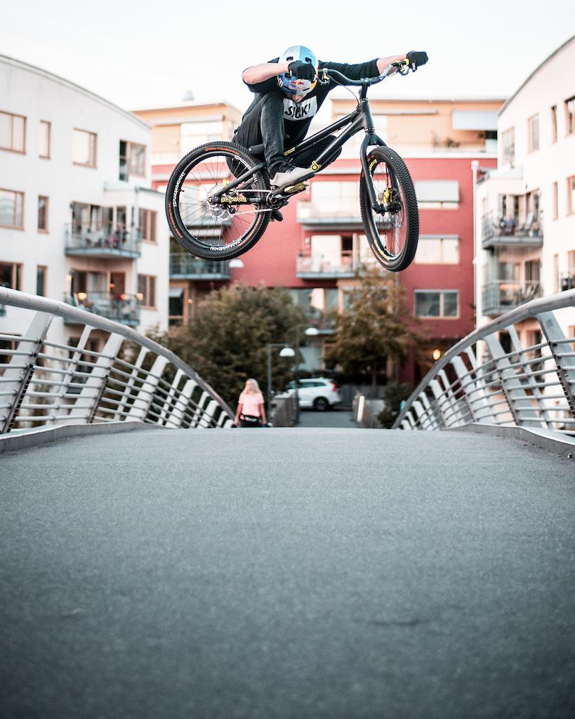 Image by Hannes Berger hannesberger com