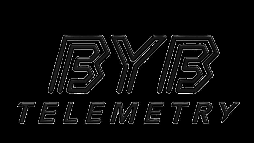 BYB Telemetry