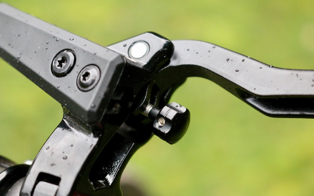 TRP G-Spec Trail SL Brake