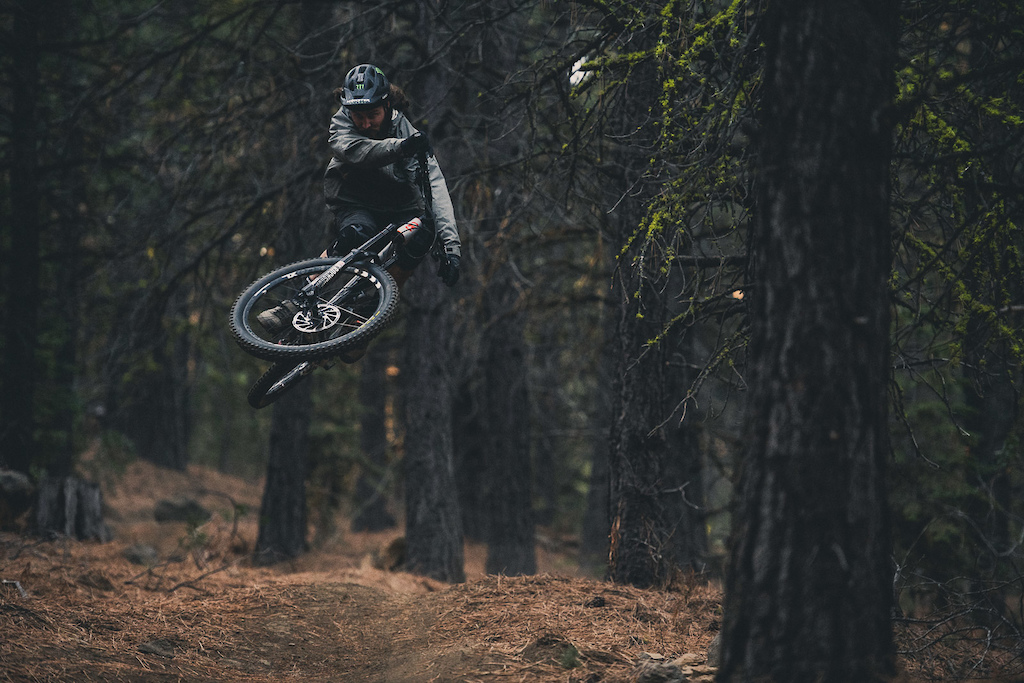 """Graham Agassiz from """"The Endless Migration"""" // Photo: Margus Riga"""