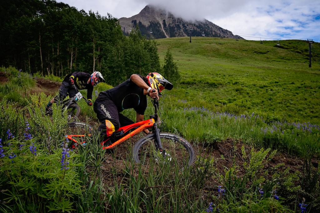Rocky Mountain Race Series 2018 CB http www.chocolatebunnyproductions.com events rocky-mountain-race-series