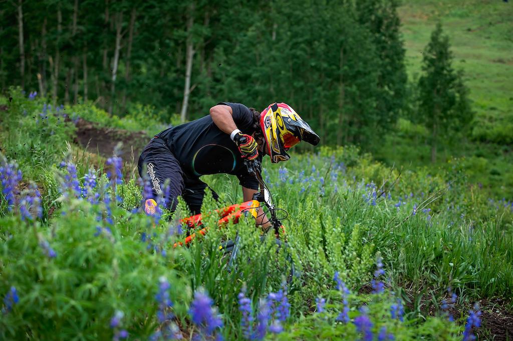 Rocky Mountain Race Series 2018 CB Tony G. http www.chocolatebunnyproductions.com events rocky-mountain-race-series