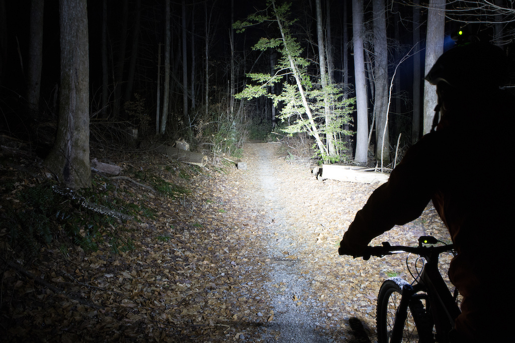 7 Of Bike Riddenamp; Pinkbike Lights Mountain The Best Rated 1JKlFcT3