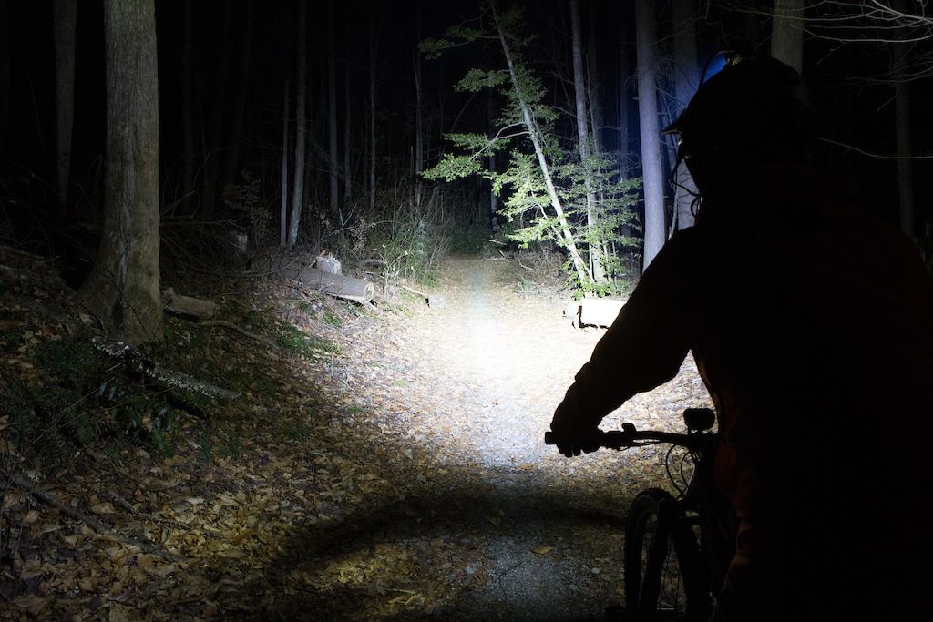 e44476aaf13a 7 of the Best Mountain Bike Lights Ridden   Rated - Pinkbike