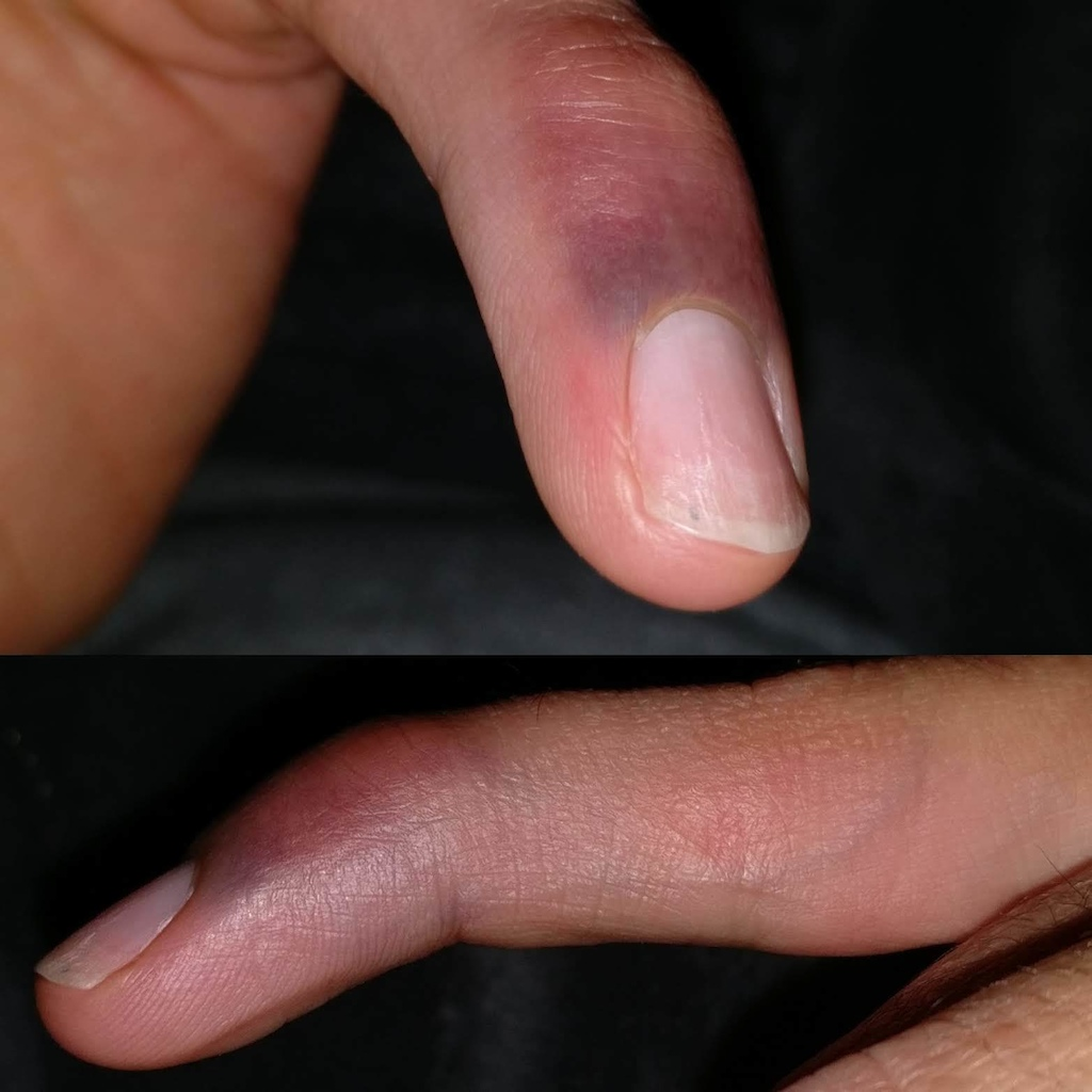 Downhill Urbano 2019