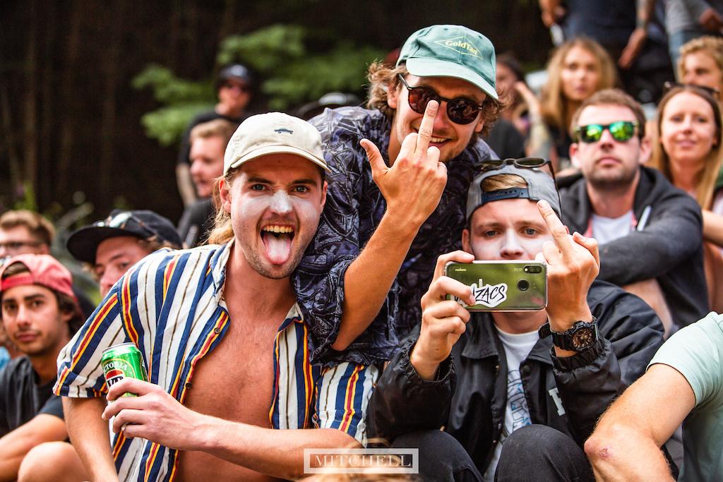 McGazza Fest 2019