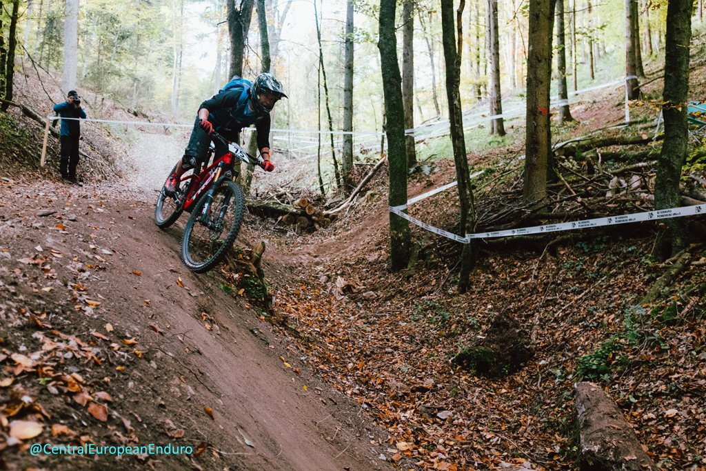 pic by central european enduro