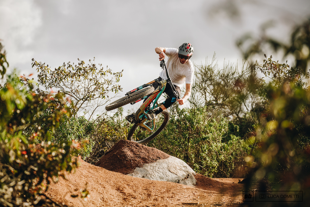 Review: Niner's 2019 RIP 9 RDO 29 - Pinkbike