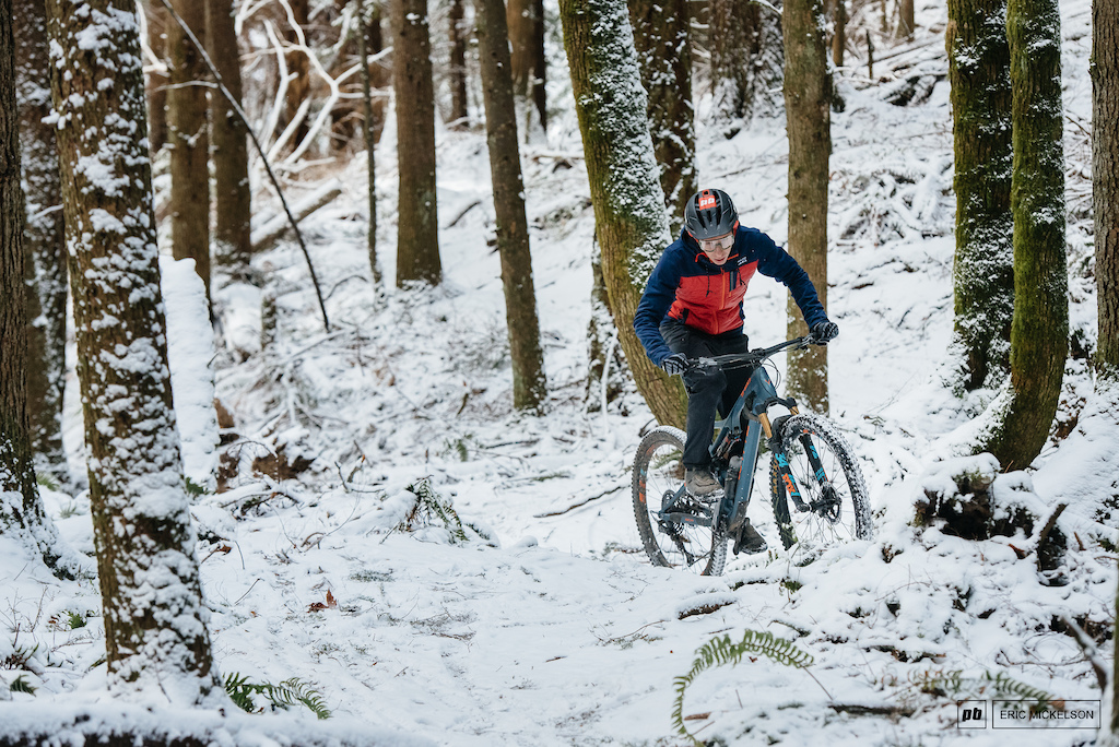 Whyte s120