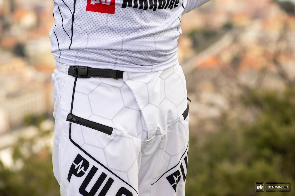 Puls PB Kit