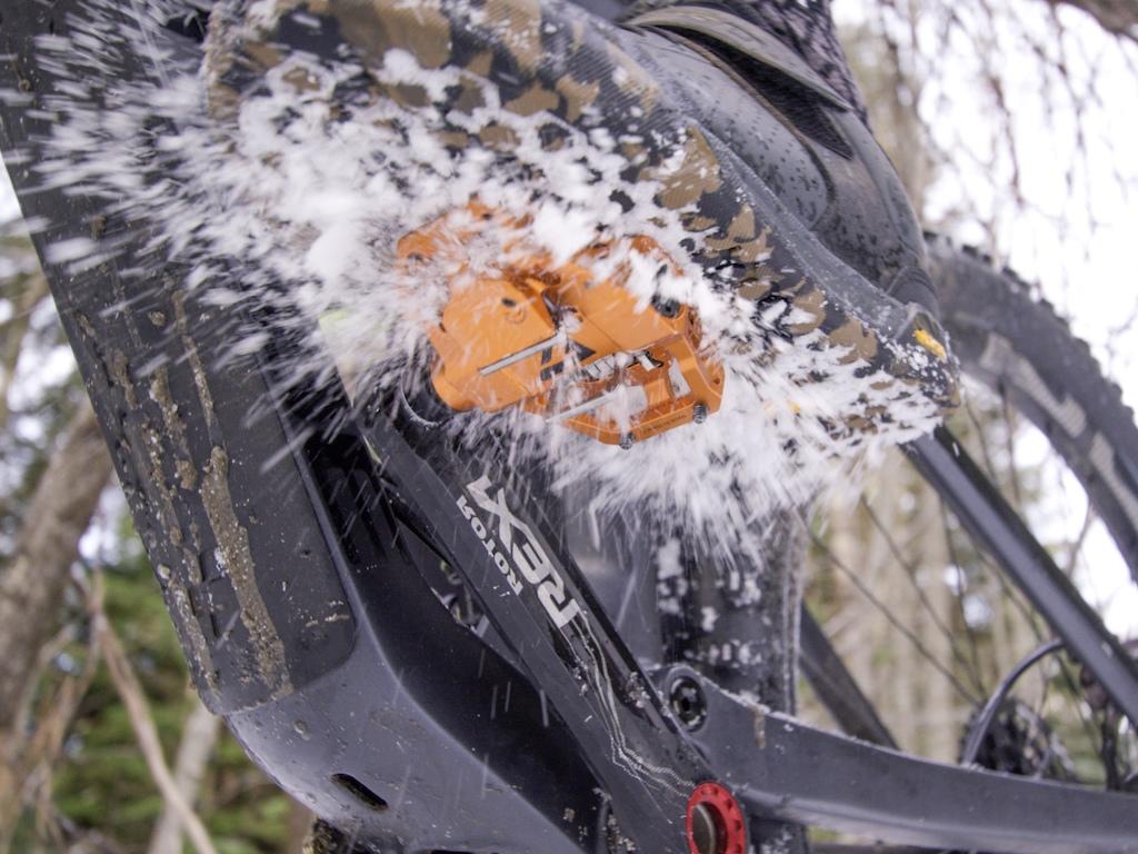 906e83cf8 This technology is applied to our whole mountain bike range  enduro