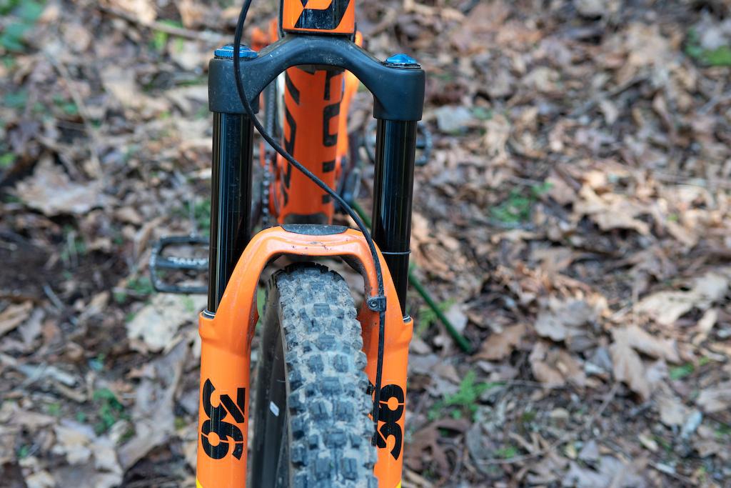 Scott Ransom staff ride
