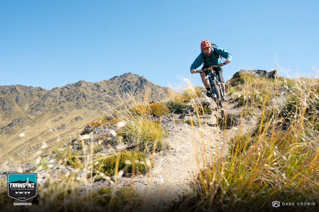 Digby Shaw when he s not busy hustling around courses slinging shots wrangling the other media squids and translating the kiwi vernacular he shreds bikes and builds trail in Nelson New Zealand.