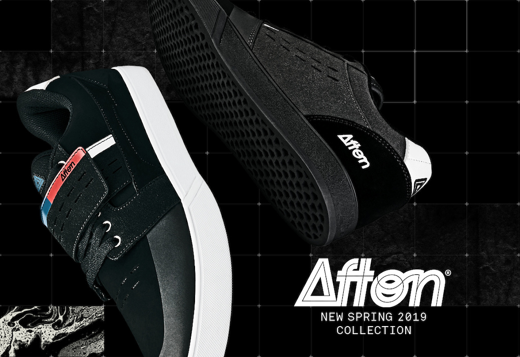 Spring 2019 Shoes Now In Stock