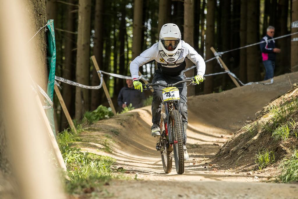 Photo by Racement Sebastian Gruber
