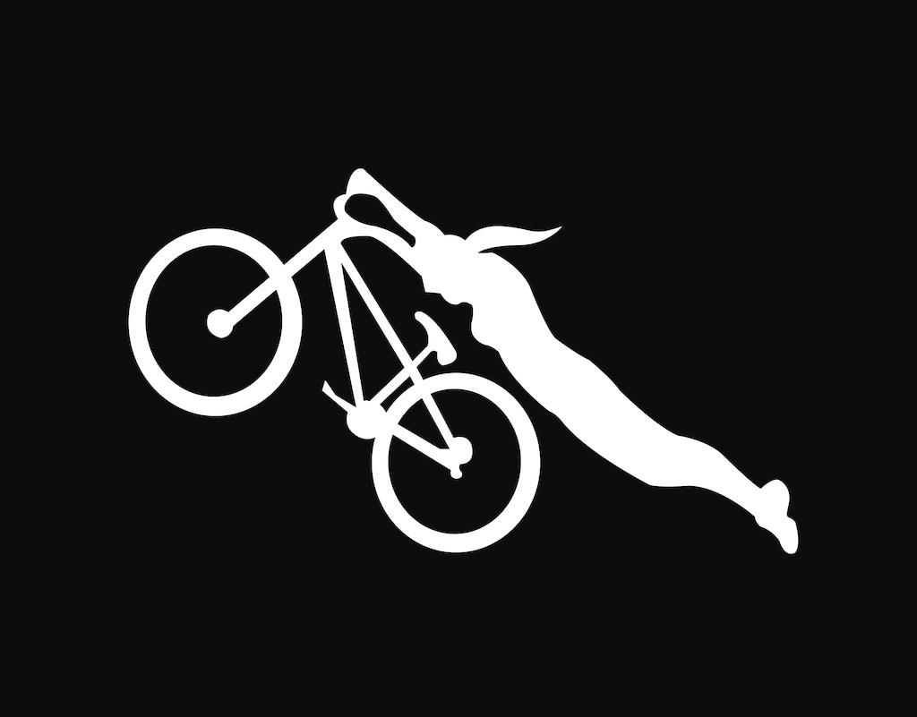 WFM Bike