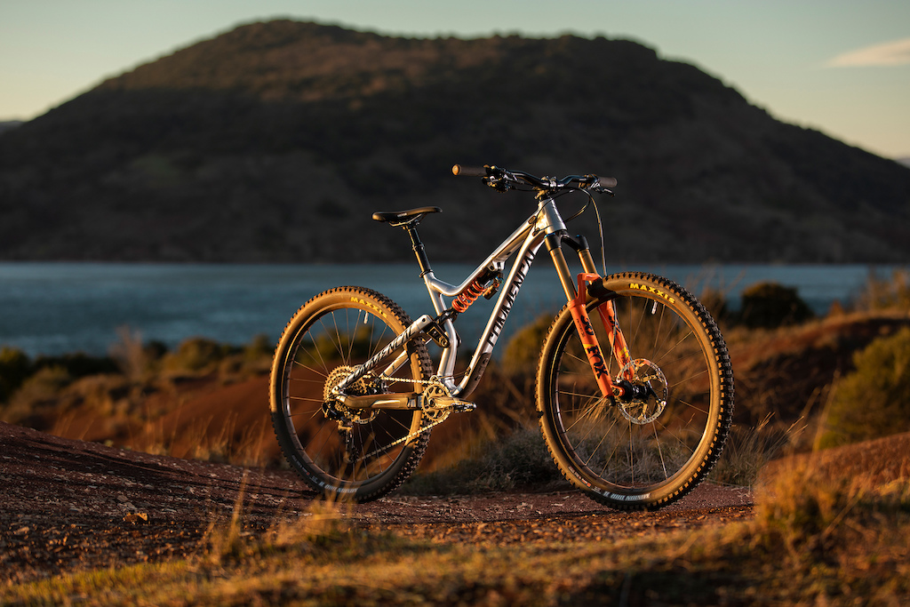 Meta AM 29 Signature 2019 - 