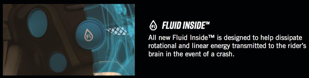 Fluid Inside