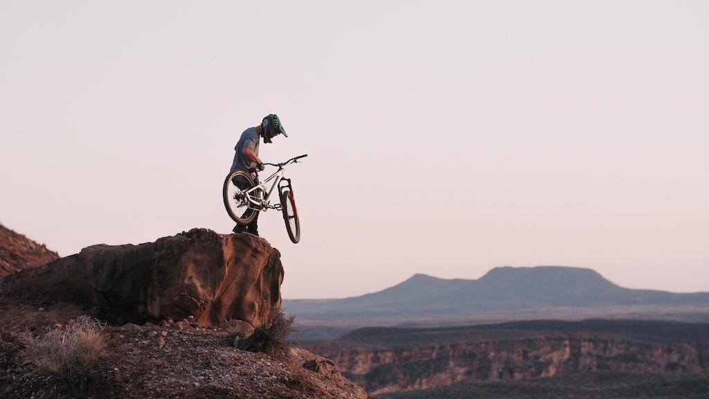 Hyper Bikes