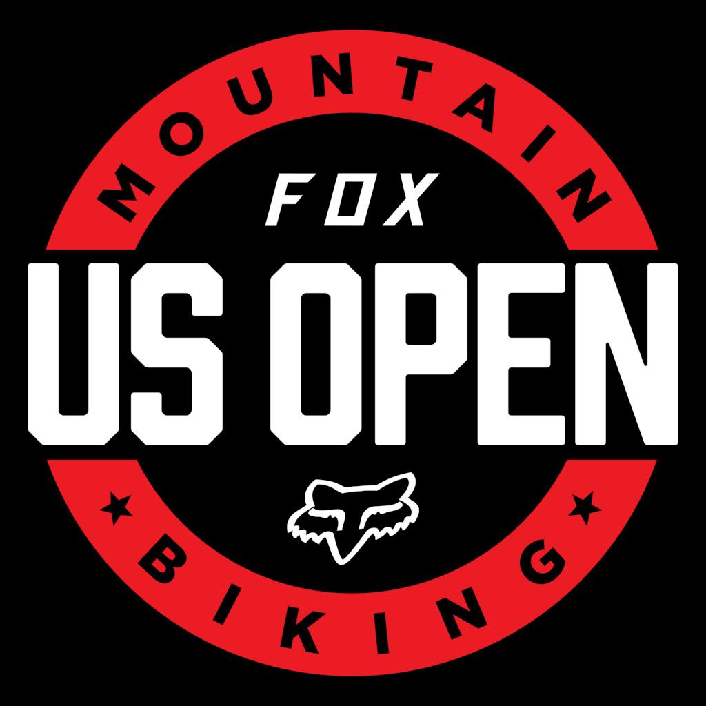 Fox US Open Logo