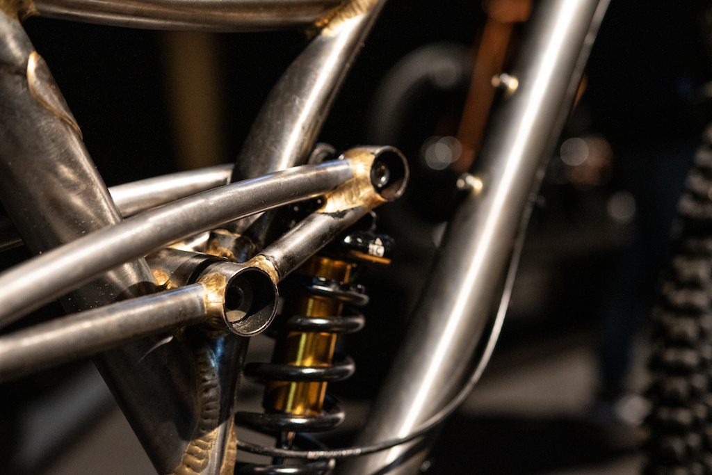 Mone bikes