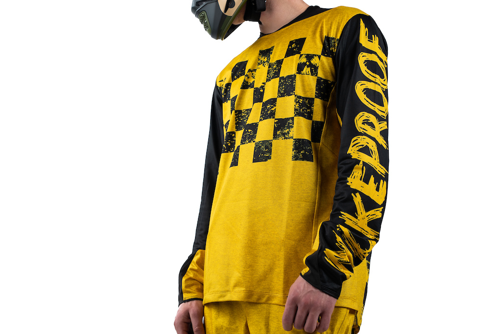 Nukeproof 2019 Ridewear